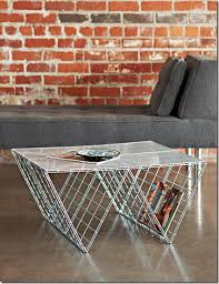 diy coffee table ideas great diy coffee table ideas