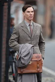 78 best the imitation game images on pinterest alan turing