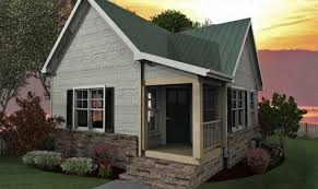 house plans for cabins awesome small cabin designs 15 pictures house plans 22412