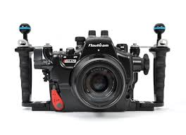 camera brands underwater camera housing brands to choose from