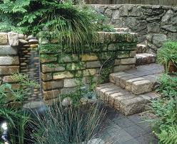 Water Feature Ideas For Small Backyards 137 Best Water Fountains For The Yard Images On Pinterest Water