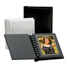 photo album for 5x7 photos albums tyndell photographic your leader in photographic packaging