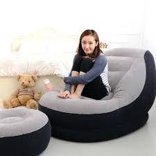 bean bag recliner chair big bean bag chair bean bag bed sale
