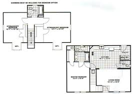 Cape Cod House Plans With First Floor Master Bedroom Vintage Cape Cod House Plans Master Bedroom First Floor So