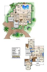 grand turk house plan weber design group naples fl