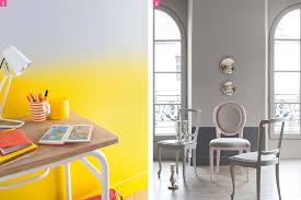 soubassement bois kit déco bas de murs lambris moulure peinture maison créative