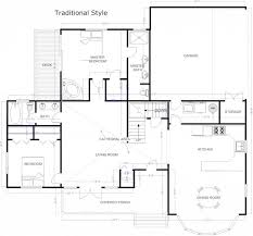 house plans to build design your own house plans for free homeings plan build design
