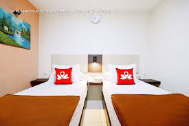 Zen Bedrooms Reviews Zen Rooms Kuningan Syariah 2017 Room Prices Deals U0026 Reviews