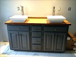 White Wicker Bathroom Storage Rattan Bathroom Storage Cabinets Bathrooms Corner Cabinet Plus