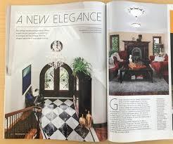 Home Design Magazine Vancouver Jc Scott Eco Design Associates Inc Testimonials