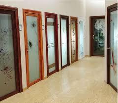 prix porte de chambre porte de chambre prix solutions pour la décoration intérieure de