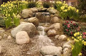 Backyard Water Fountain by Custom Water Feature Installation U0026 Repair U0026 Maintenance Ct