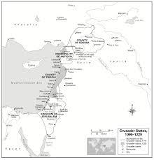 Uccs Map Hist 4130 Medieval Mediterranean World U2013 Roger Louis Martínez Dávila
