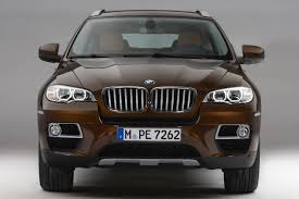 used 2014 bmw x6 for sale pricing u0026 features edmunds