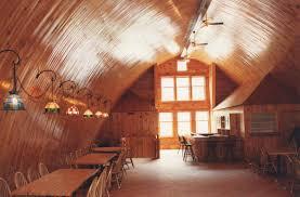 lodging at homestead farm resort barn weddings family vacations facebook logo