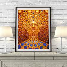 online get cheap digital canvas prints aliexpress com alibaba group