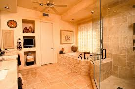 Award Winning Master Bathroom by Bathroom Remodeling Contractors Tile Showers Tubs And Floors