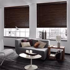 Argos Wooden Venetian Blinds 9 Best Window Dressing Images On Pinterest Argos Bali Blinds