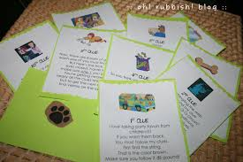 scavenger hunt ideas for halloween party scooby doo party ideas games u0026 activities scooby doo mystery