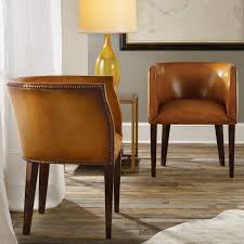 Burgundy Accent Chairs Living Room Armchair Armchair Accent Desk Chair Modern Accent Chairs For