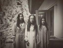 film horor indonesia terseram dan terbaru 5 film horor indonesia yang rilis tahun 2017 ini dijamin bikin