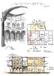 ordinary palazzo floor plan 1 palazzo medici jpg house plans