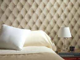 modele tapisserie chambre modele de papier peint pour chambre a coucher idacal pour une