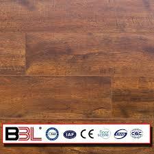 china hemp flooring china hemp flooring manufacturers and