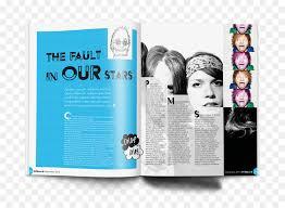 magazine layout graphic design graphic design advertising magazine page layout magazine layout