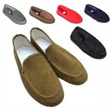 Mens Leather Bedroom Slippers by Mens House Shoes Online Mens House Shoes Slippers For Sale