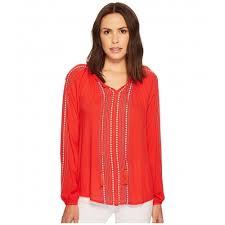s blouses on sale s blouses sleeves top sku 8991243 sale
