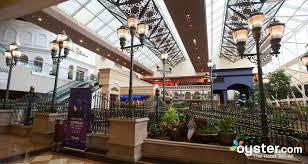 Best Buffets In Atlantic City by Harrah U0027s Resort Atlantic City Oyster Com Review U0026 Photos