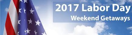 labor day weekend trips 2017 taketours