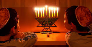 menorahs for kids the history of lighting a menorah louie lighting