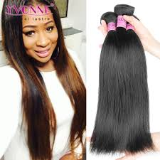 ali express hair weave 2pcs lot virgin brazilian straight hair 100 human hair weave