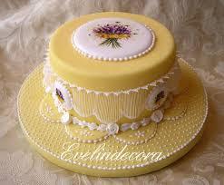 36 best cake yellow orange images on pinterest beautiful