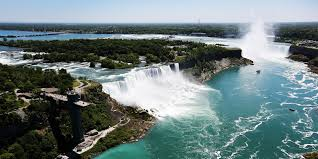new york is going to turn off niagara falls here u0027s how wired