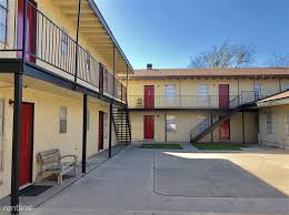 section 8 housing san antonio san antonio tx section 8 apartments for rent show me the rent