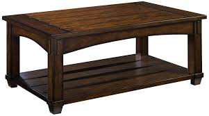 rectangle lift top coffee table amazon com hammary tacoma rectangular lift top cocktail table in