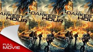 darkest hour in hindi the darkest hour 2012 movie in hindi dubbed k pinterest 2012