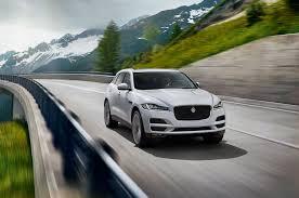 jaguar f pace grey 6 reasons to wait for the 2017 jaguar f pace