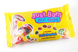 where to buy jelly beans hump day finds jelly beans what no mints