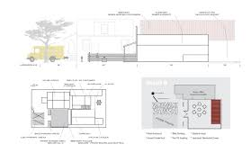 fairhaven u0027s stones throw releases architectural plans tap trail