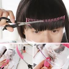popular womens hair cut styles buy cheap womens hair cut styles