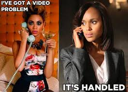 Jay Z Beyonce Meme - jay z and solange s elevator fight here come the memes e news