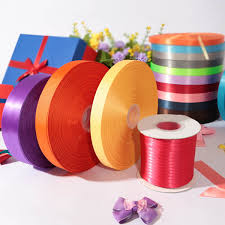 bulk grosgrain ribbon high quality custom 100 webbing for bags and car seat belt