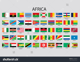 African Continent Map Africa Continent Clipart Africa Free Image About Wiring Diagram