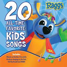 kids photo album raggs 100 album summer giveaway raggs