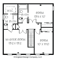 simple 3 bedroom house plans simple two bedroom house plans southwestobits com