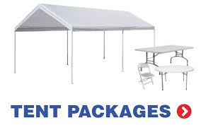 outdoor tent rental island party tent rentals